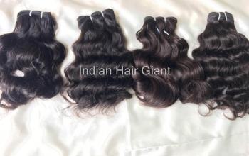 Human-hair-suppliers6