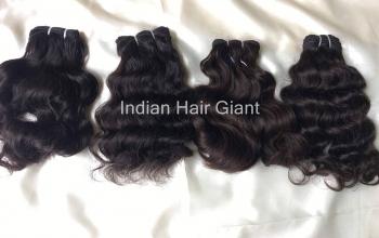 Human-hair-suppliers7