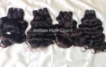 Human-hair-suppliers8