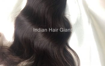 Indian-hair-factory10