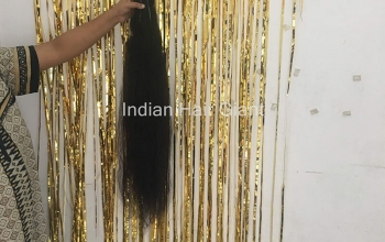 Indian-hair-factory2