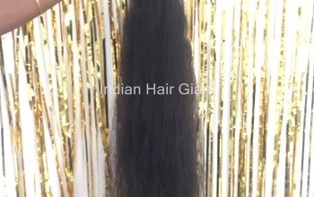 Indian-hair-factory3
