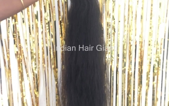 Indian-hair-factory4