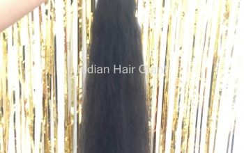 Indian-hair-factory5