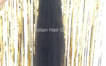 Indian-hair-factory6