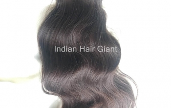 Indian-hair-factory7