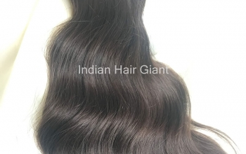Indian-hair-factory8