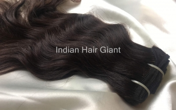 Indian-hair-factory9