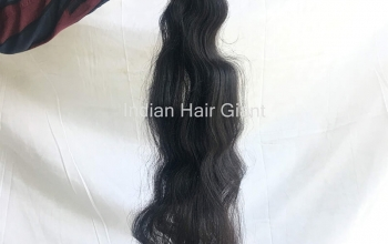 Indian-hair-manufacturer1
