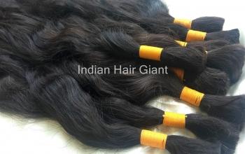 Indian-hair-manufacturer10