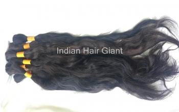 Indian-hair-manufacturer2