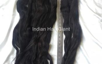 Indian-hair-manufacturer3