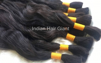 Indian-hair-manufacturer5