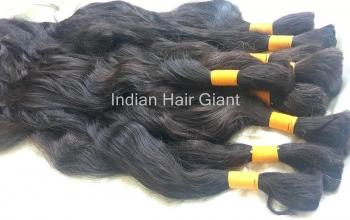 Indian-hair-manufacturer6