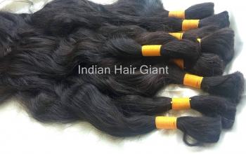 Indian-hair-manufacturer7