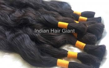 Indian-hair-manufacturer8