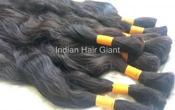 Indian-hair-manufacturer9