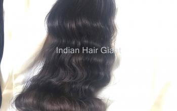 Indian-hair-supplier1
