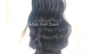 Indian-hair-supplier2