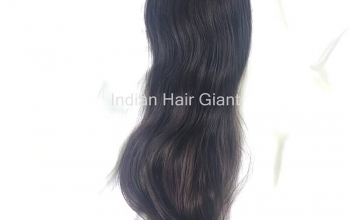 Indian-hair-supplier3
