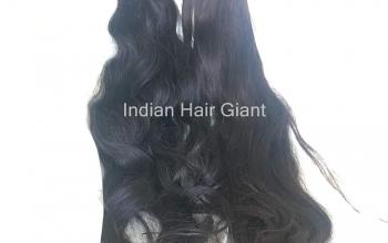 Indian-hair-supplier5