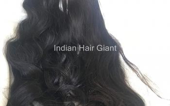 Indian-hair-supplier6