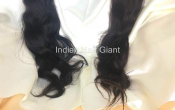 Indian-hair-supplier7