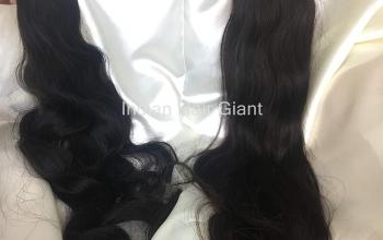 Indian-hair-supplier8