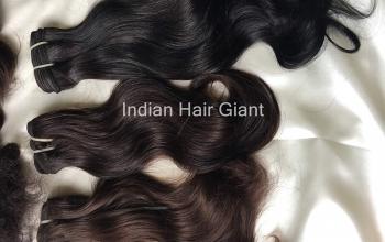 Indian-hair-vendors1