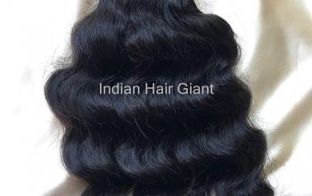 Indian-hair-vendors2
