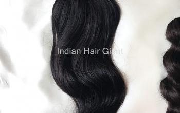 Virgin-Indian-hair10