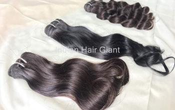 Virgin-Indian-hair3