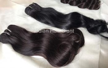 Virgin-Indian-hair4