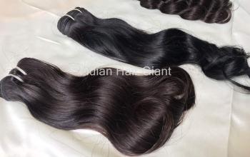 Virgin-Indian-hair5