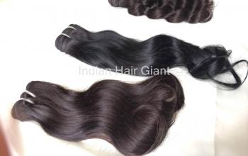 Virgin-Indian-hair6