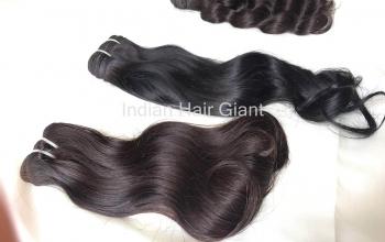 Virgin-Indian-hair7