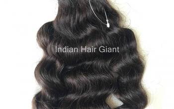 Virgin-Indian-hair9