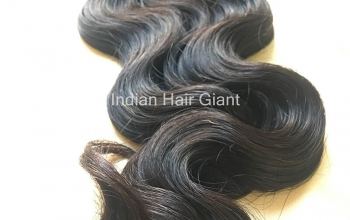 Wholesale-Indian-hair