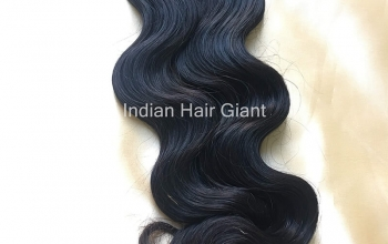Wholesale-Indian-hair1