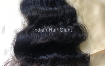 Wholesale-Indian-hair10