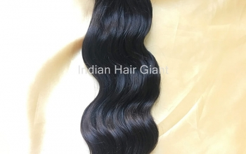 Wholesale-Indian-hair5