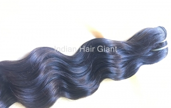 Wholesale-Indian-hair6
