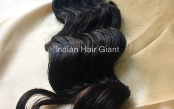 Wholesale-Indian-hair7