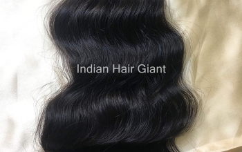 Wholesale-Indian-hair8