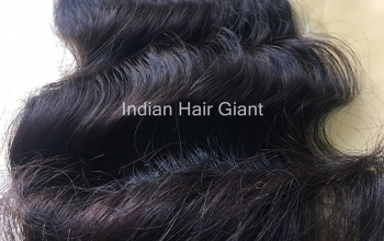 Wholesale-Indian-hair9
