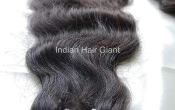Wholesale-hair-vendors