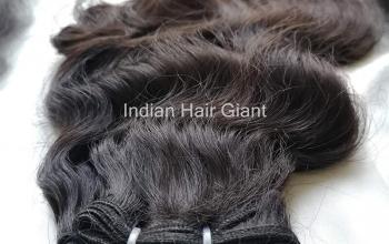 Wholesale-hair-vendors1