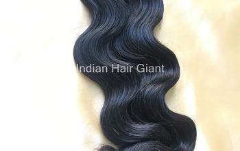 Wholesale-hair-vendors10