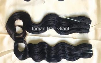 Wholesale-hair-vendors4