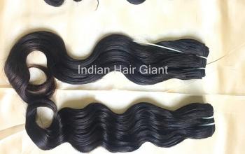 Wholesale-hair-vendors5